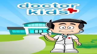Game Anak-Anak Terbaik dan Mendidik