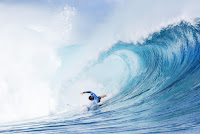 23 Leonardo Fioravanti Outerknown Fiji Pro foto WSL Kelly Cestari
