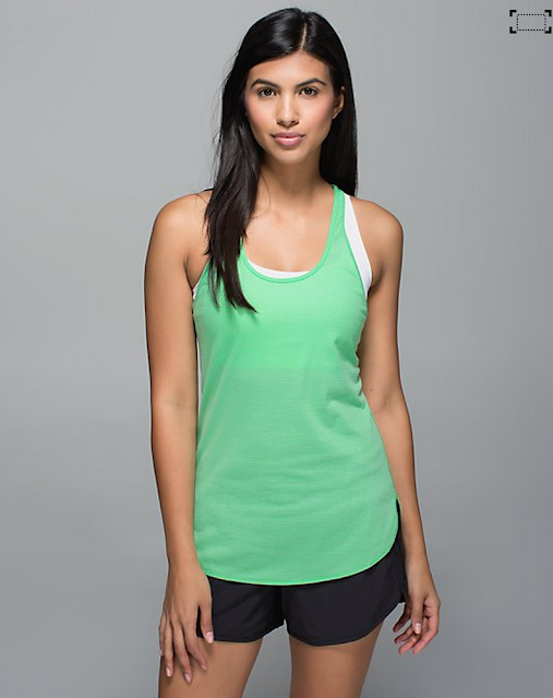 http://www.anrdoezrs.net/links/7680158/type/dlg/http://shop.lululemon.com/products/clothes-accessories/tops-short-sleeve/What-The-Sport-Tee-Mesh?cc=18608&skuId=3610772&catId=tops-short-sleeve