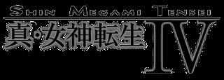 https://tradusquare.es/ficha.php?shin-megami-tensei-iv