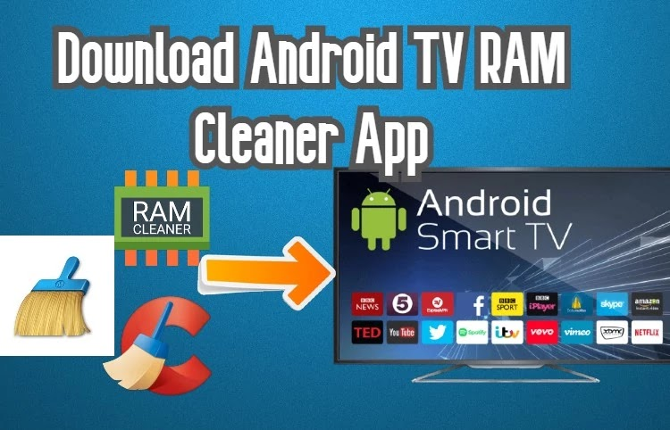 9 Best Apps For Android Tv Box Get The Best Smart Tv Experience