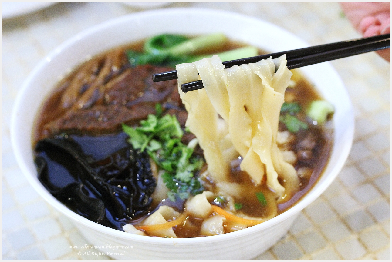 Image result for Dao Xiao Mian