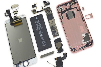 thay-man-hinh-iPhone-gia-re