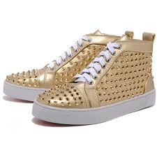 9d47c909a80 Wear for Love Blog  New Must-Have  Studded Sneakers