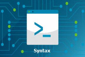 syntax atau perintah-perintah dasar linux pada terminal linux