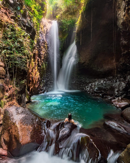 Woow superb Git-Git Waterfall Bali,things to do in bali,bali destinations guide map for couples families to visit,bali honeymoon destinations,bali tourist destinations,bali indonesia destinations,bali honeymoon packages 2016 resorts destination images review,bali honeymoon packages all inclusive from india,bali travel destinations,bali tourist destination information map,bali tourist attractions top 10 map kuta seminyak pictures,bali attractions map top 10 blog kuta for families prices ubud,bali ubud places to stay visit see