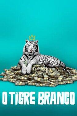 O Tigre Branco Torrent Thumb