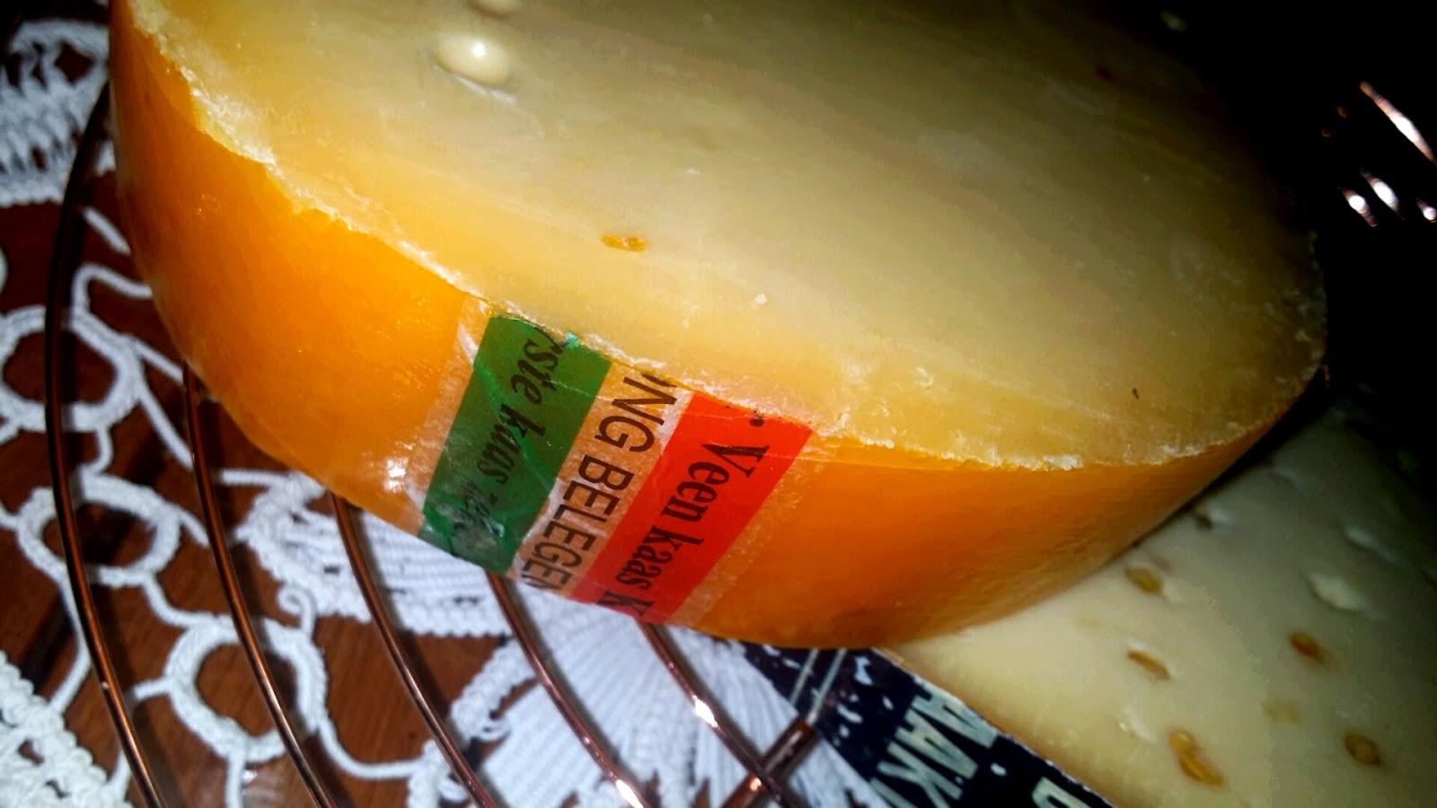 Types de ptes de fromage Wikipdia