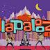 Perdeu o Lollapalooza Brasil 2016? Então venha assistir alguns shows do festival!