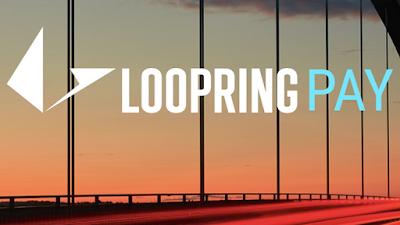 Стартап Loopring запустил платежное решение для Эфириума Loopring Pay