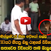 FCID morning did not yet renounced the photos in the video, video Rala dog under those guys