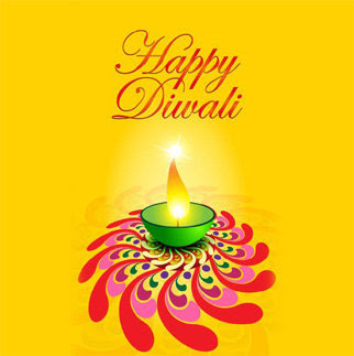 diwali whatsapp status for friends