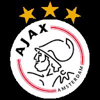 PES 2021 Stadium New Updated Johan Cruijff ArenA