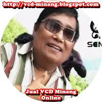 Asben & Wiwid Tanjung - Jodoh Pambaleh Jaso (Album)
