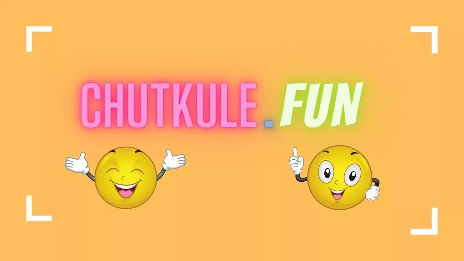 Hindi Jokes and Quotes