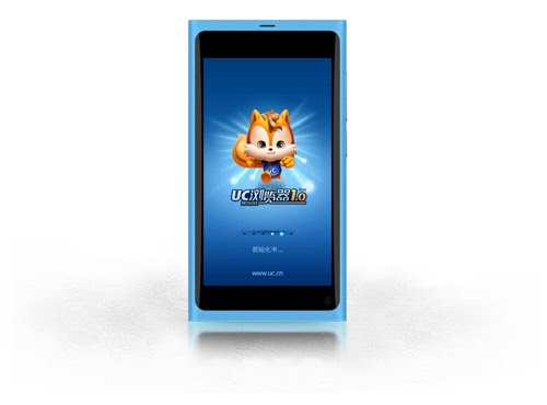 Download Uc Browser For Nokia 500 Symbian Belle - designsbigi