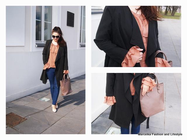 http://marcelka-fashion.blogspot.com/2016/04/32-stylizacja-z-bluzka-z-falbanami-w.html