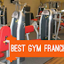 Top 10 Gym Franchise  Kaise Le In Hindi 2021