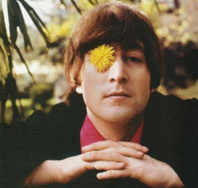 The_Lives_of_John_Lennon,Albert_Goldman,yoko_ono,beatles,psychedelic-rocknroll,1965