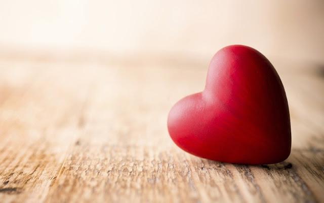 Ternyata 3 Hal Inilah Yang Sebenarnya Dibutuhkan Oleh Hati