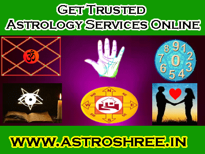 astrologer, jyotish in ujjain, indian vedic astrology service