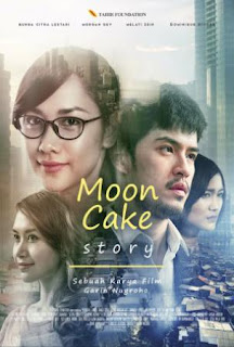 Film Moon Cake Story 2017 (Indonesia)