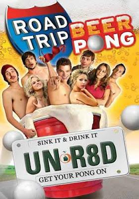 18+ Road Trip Beer Pong 2009 English 720p WEB-Rip