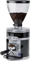 Mahlkonig K30 Vario commercial coffee grinders