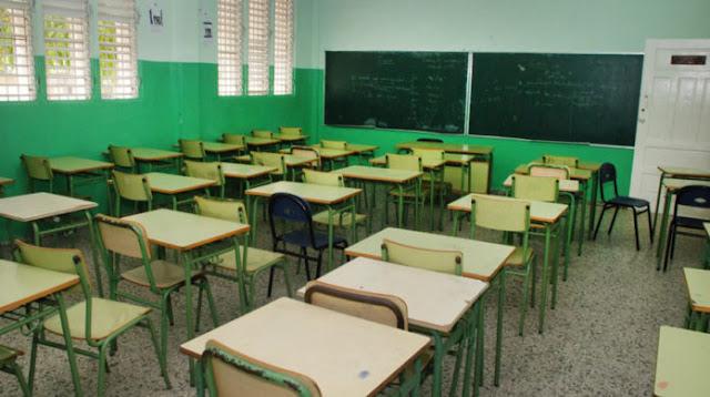 Señalan que la deserción estudiantil en las universidades ronda el 60%