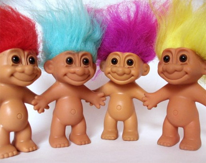 Mama Mummy Mum: 34 Things Kids Who Grew Up In The 90's ...