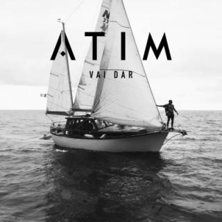 Atim - Vai Dar (Kizomba) [Download]