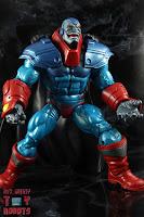 Marvel Legends AOA Apocalypse 13