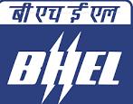 BHEL Bhopal ITI Trade Apprentice Recruitment 2021 – 300 Posts, Salary, Application Form