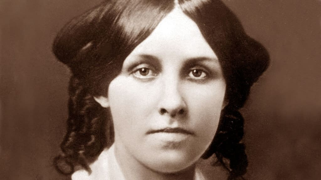 10 Fatos Curiosos sobre Louisa May Alcott