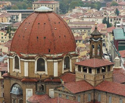 Photo from wwwstudybluecom