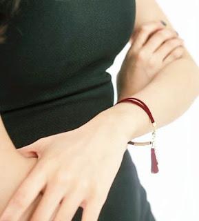 bracelet noel pas cher