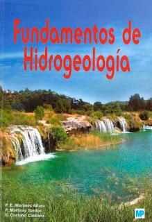 Fundamentos de hidrogeologia - geolibrospdf