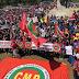 Movimentos sociais convocam ato nacional contra Bolsonaro dia 7