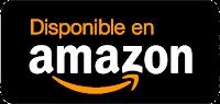 Google Pixel 4 en Amazon