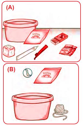 Teknik Membuat Batik : teknik, membuat, batik, Proses, Pembuatan, Batik, Disertai, Gambar, (Perancangan, Motif,, Pengerjaan,, Pewarnaan, Batik)