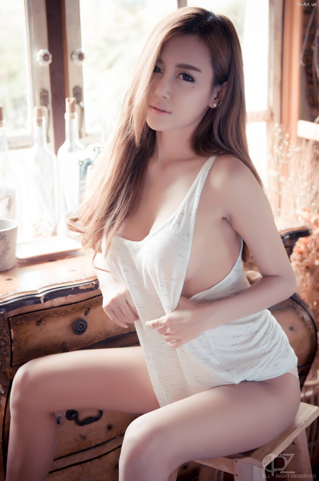 celine farach hung ho khoe vong 1 goi cam nhat nuoc my (3)