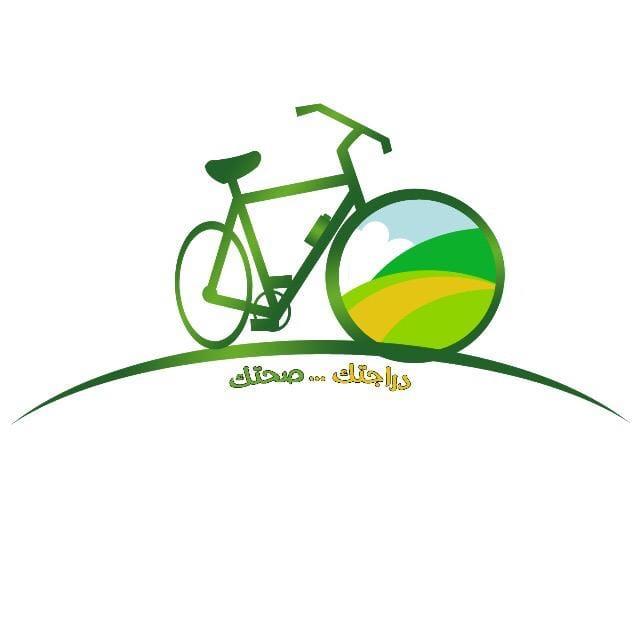 """*""""تحت رعاية رئيس الجمهورية""""*.. *وزير الرياضة يعلن عن تفاصيل المرحلة الثالثة من مبادرة """"دراجتك .. صحتك""""*"""