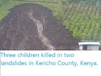 https://sciencythoughts.blogspot.com/2020/04/three-children-killed-in-two-landslides.html