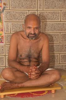 2 दिसंबर को शिव नगर जैन मंदिर में होगी भवय जैनेश्वरी मुनि दीक्षा
