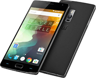 OnePlus-2-mobile-price