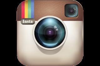 How to upload longer Videos on Instagram