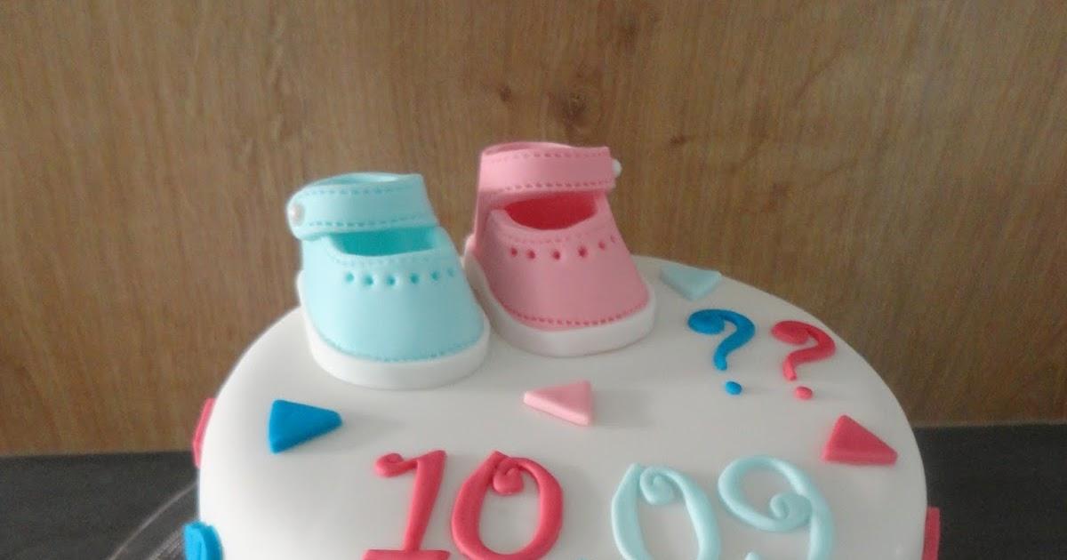 la petite pâtisserie de marie: comment annoncer une grossesse de