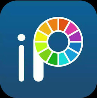 تحميل تطبيق ibis paint x برنامج رسم الصورة مهكر اخر اصدار 2020