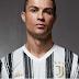 تقارير إيطالية: بيرلو يدعم فكرة الإبقاء على رونالدو في يوفنتوس