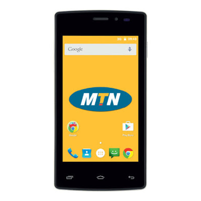 DOWNLOAD MTN S730 STOCK ROM